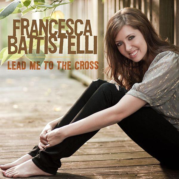 singer, songwriter, worship, God, Jesus, praise, spiritual